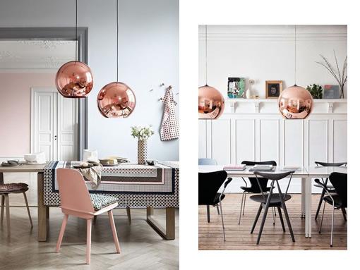 Lamparas modernas para habitacion para farol lmparas - Lamparas dormitorios modernos ...